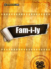 Fam-i-ly