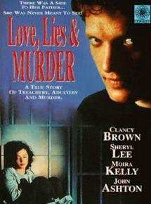 Love, Lies and Murder