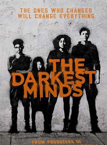 Darkest Minds : Rébellion streaming