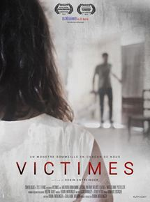 Victimes streaming gratuit