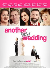 Another Kind of Wedding streaming