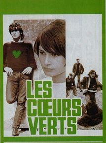 Les Coeurs verts streaming