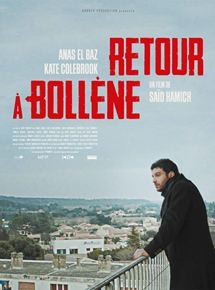 Retour à Bollène streaming
