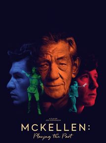 McKellen: Playing the Part streaming