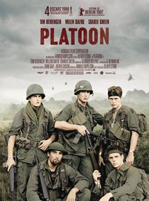 Platoon streaming