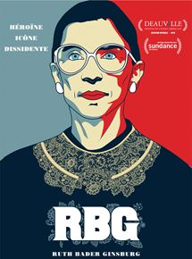 RBG streaming
