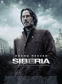 Siberia streaming