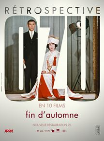 Fin d'automne streaming