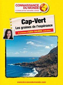 CAP-VERT, Les graines de l'espérance streaming