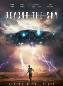 Beyond the Sky streaming