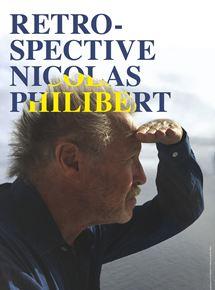Rétrospective Nicolas Philibert