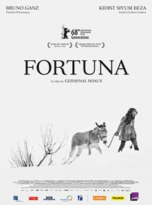 Fortuna streaming