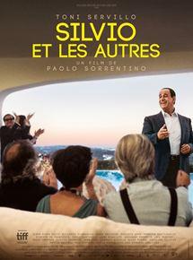 Silvio et les autres (Loro) (2018) Streaming vf