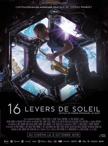 16 levers de soleil streaming