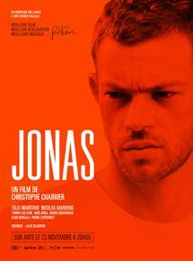 Jonas streaming