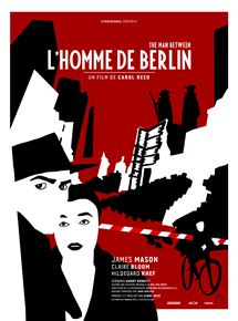 L'Homme de Berlin streaming