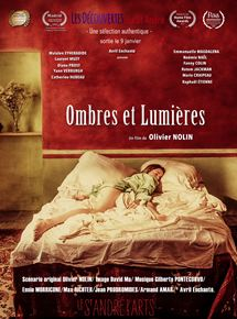 Ombres et lumières streaming