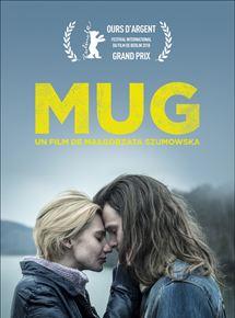 Mug streaming