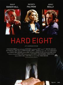 Hard Eight streaming gratuit