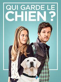 Bande-annonce Qui garde le chien ?