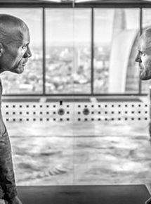 Fast & Furious Presents: Hobbs & Shaw stream