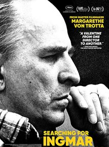 À la recherche d'Ingmar Bergman streaming