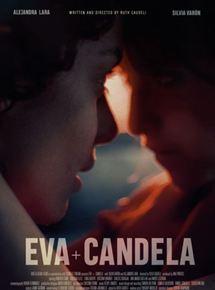 Eva + Candela streaming