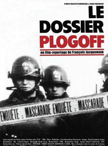 Bande-annonce Le Dossier Plogoff