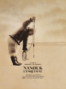 Nanouk l'Esquimau streaming gratuit