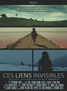 Ces liens invisibles streaming