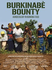 """Résultat de recherche d'images pour """"burkinabé bounty"""""""