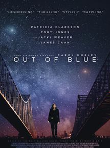 Out Of Blue streaming
