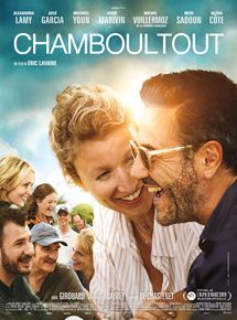 Chamboultout streaming gratuit
