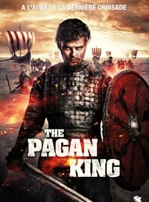 Bande-annonce The Pagan King