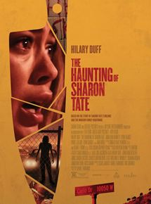 The Haunting Of Sharon Tate streaming