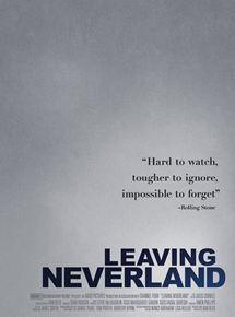 Bande-annonce Leaving Neverland