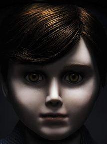 The Boy 2 Film COMPLET [FRANCH] en streaming VF