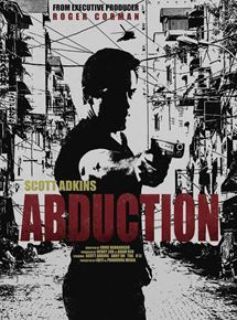 Abduction streaming