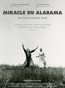 Miracle en Alabama streaming