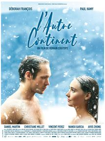 L'Autre continent streaming