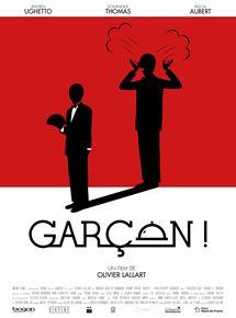 Garçon !