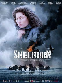 Le Réseau Shelburn en streaming