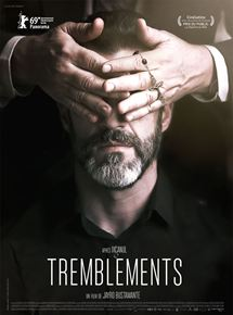 Tremblements streaming