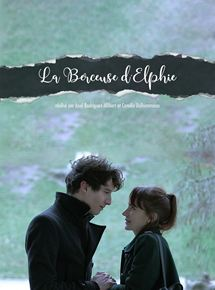 La Berceuse d'Elphie streaming