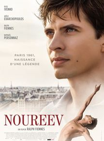 Noureev streaming gratuit