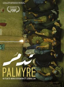Palmyre streaming