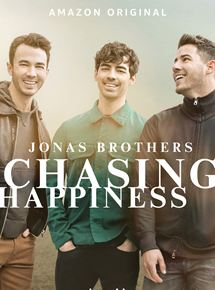 Chasing Happiness streaming