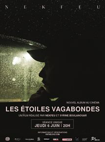 Film Les Étoiles Vagabondes: Nouvel Album Au Cinéma Streaming Complet - Quand deux étoiles sont trop proches et que lune delles explose en supernova, il arrive...