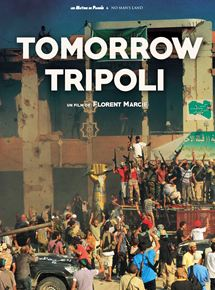 Tomorrow Tripoli