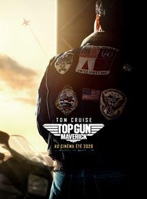 Top Gun: Maverick stream